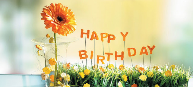 Best Birthday Flowers Images Wishes Bouquet Delivery