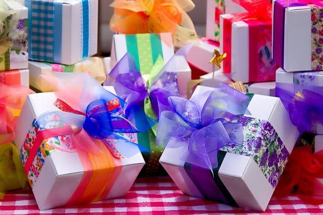 Birthday Gift Ideas For Her Online Gifts Girl