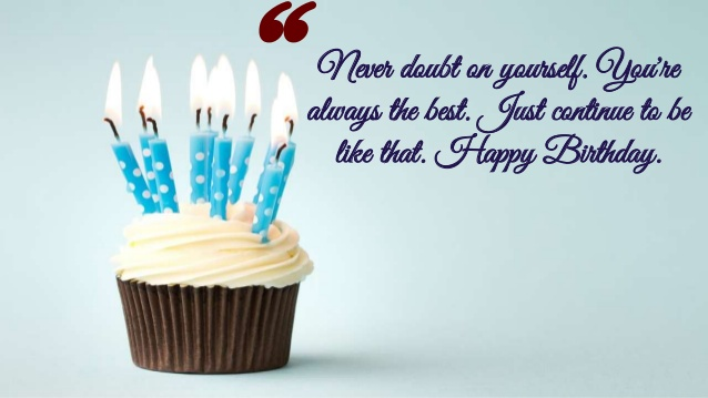 Birthday Quotes Archives Latest Collection Of Happy Birthday Wishes