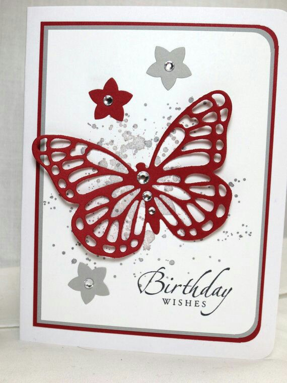 happy birthday wishes cards