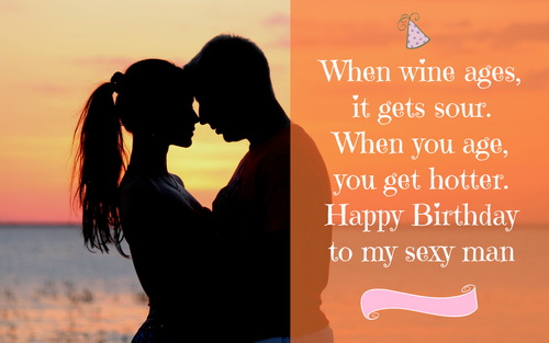 Romantic birthday wishes pictures for lover latest collection of birthday wishes for lover m4hsunfo