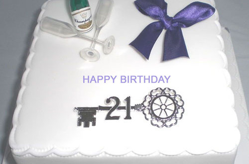 Happy 21st Birthday Wishes Pictures Latest Collection of Happy