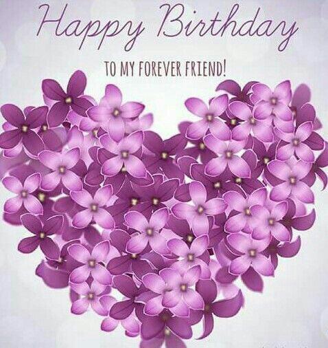 happy birthday bff