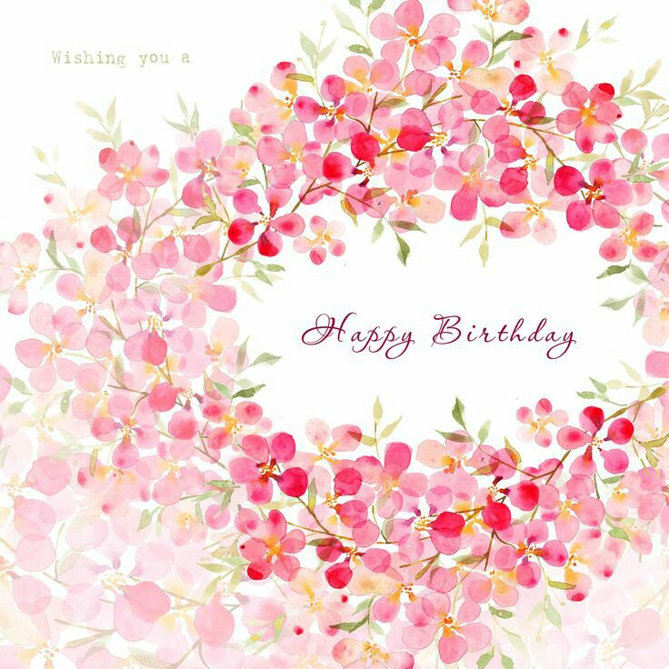 Birthday Wishes Pictures