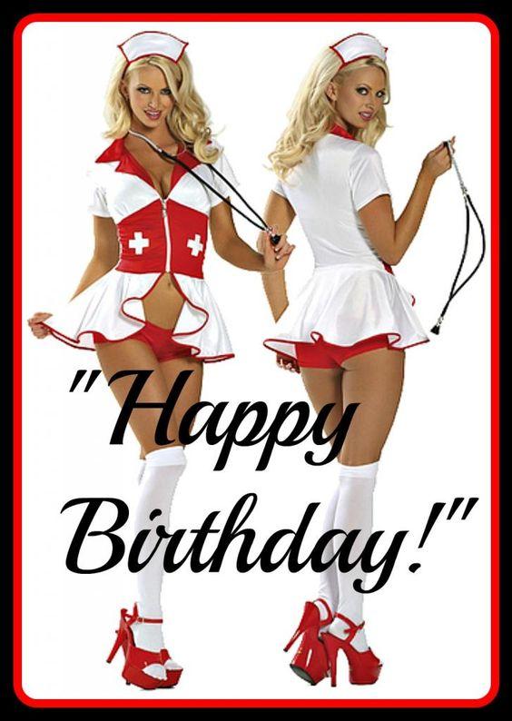 27 Craziest Birthday Memes To Wish Your Friend A Happy Birthday In
