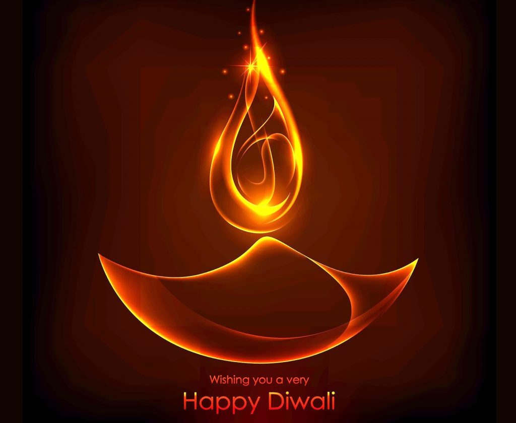 diwali wishes